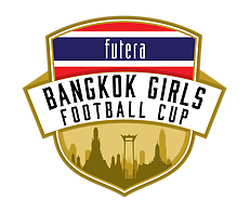 Bangkok Girls Cup