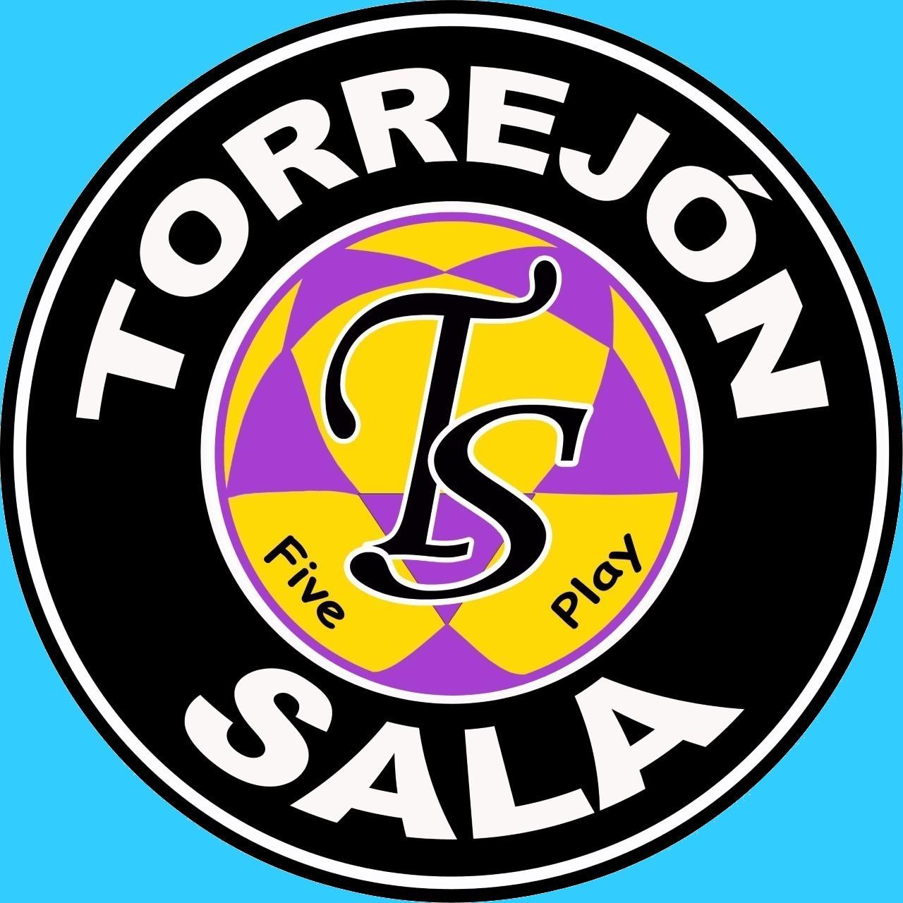 Torrejón Sala