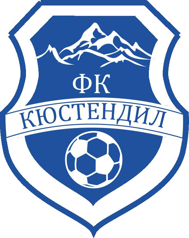 FK Kyustendil Kyustendil
