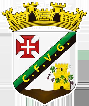SC Praiense vs Vasco da Gama (Vidigueira) | MyCujoo