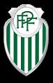Federação Paranaense de Futebol