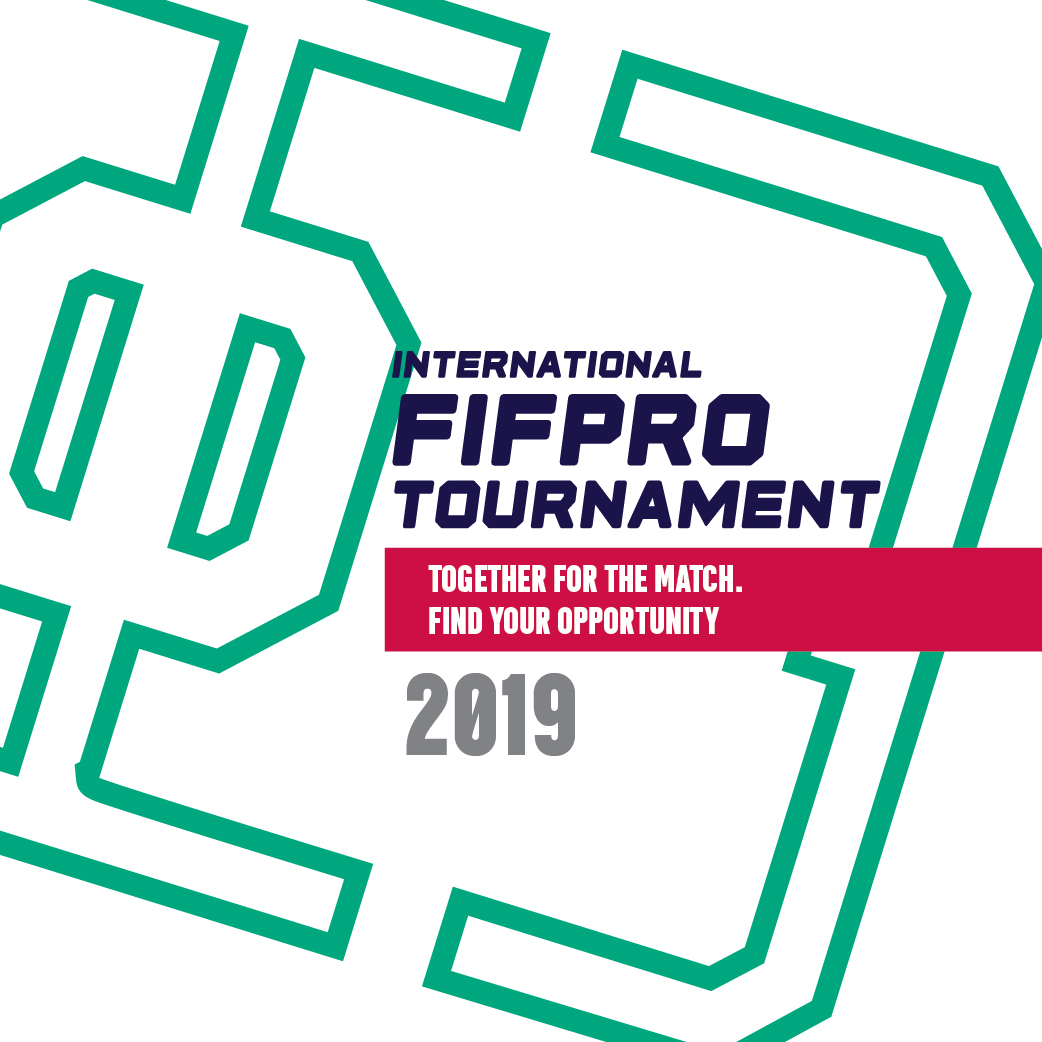 FIFPro - World Players' Union
