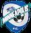 FC Minneapolis