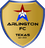 Arlington FC