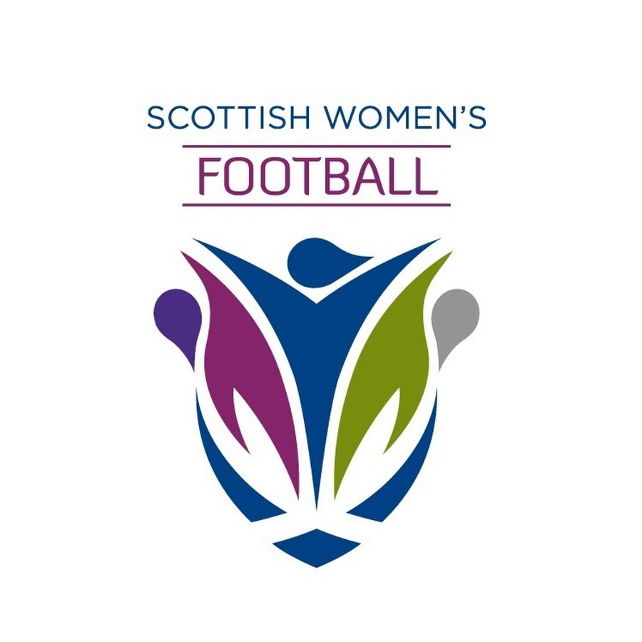 Scottish Women's Football