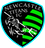 Newcastle Titans