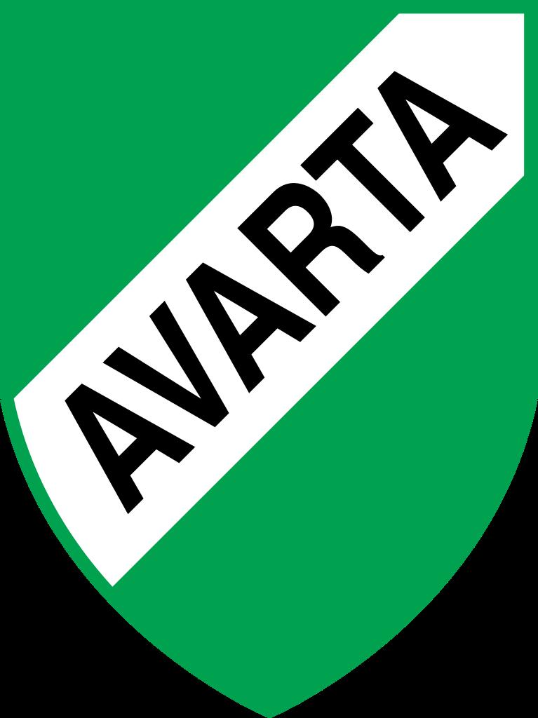 Avarta