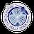 FC Mito HollyHock