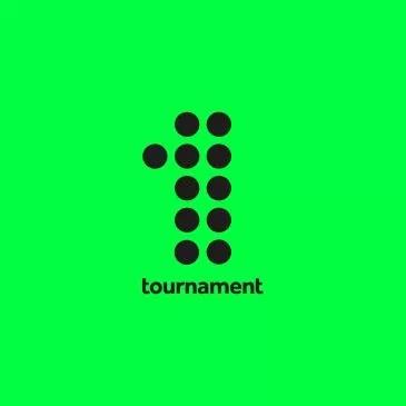 One Tournament