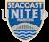 Seacoast United Phantoms
