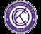 OKC 1889 FC