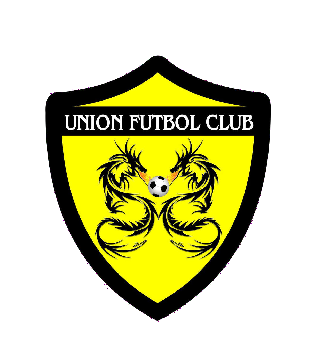 Union FC