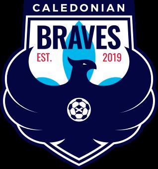 Clachnacuddin FC vs Caledonian Braves | MyCujoo