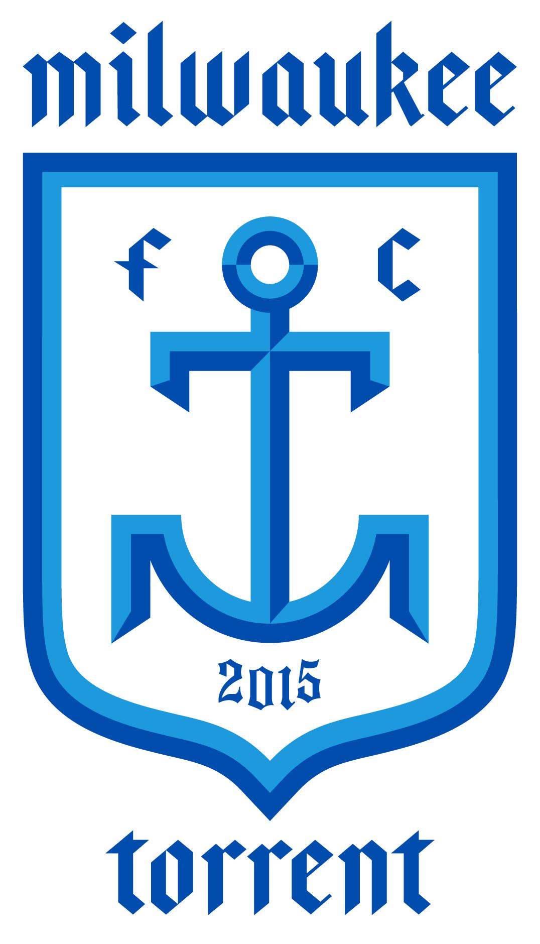 FC Milwaukee Torrent