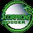 Scorpions SC