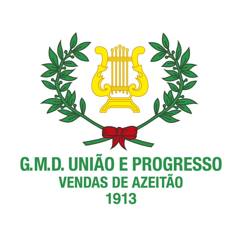 GMDUP TV